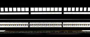 CAT5E-Patch-Panel-article2
