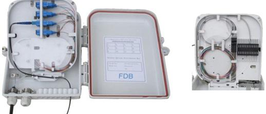 FTB-FDB-2I16O_1
