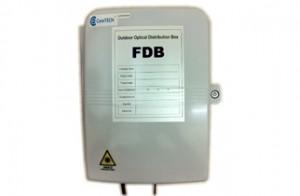 FTB-FDB-2I24O_1