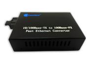 Fiber Media Converter3