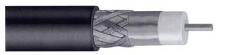 RG59 Coaxial Cable-articleImg1