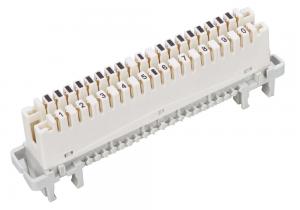 Disconnection Module-articleImg1